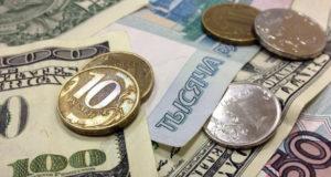 В какой валюте хранить сбережения? Валюту выбрать или рубли?